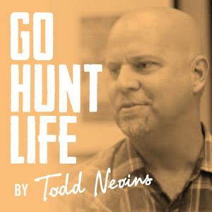 A Career and Life Podcast