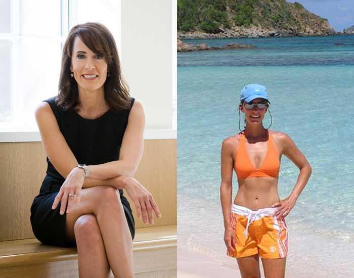 E016 International Marketing VP Dives Into Island Life – Kathleen Byars