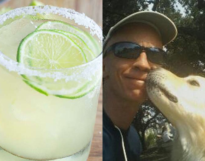 E019 Career Writer Stirs Up The Texas Margarita Market – Scott Calame