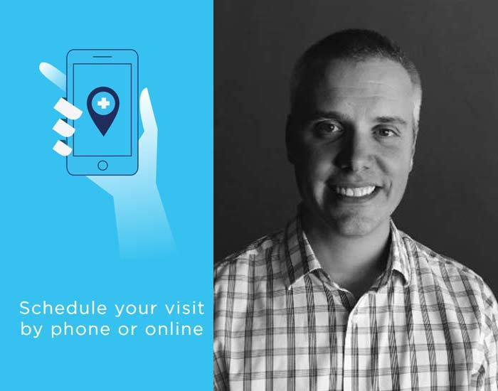 E026 ER Physician Moves to Ethiopia and Back to Reinvent the Doctor's House Call – Jeremy Gabrysch